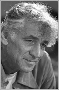 leonardbernstein1971