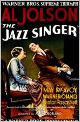 thejazzsinger